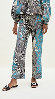 F.R.S For Restless Sleepers Etere Pants