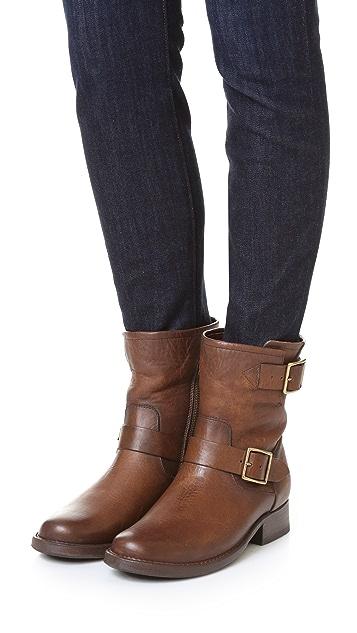 00059b1fd75 Vicky Engineer Boots