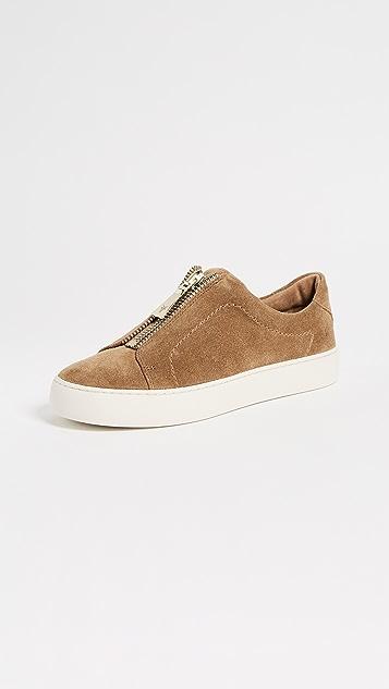 frye shoes for men 6pm store kentucky