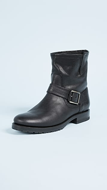 frye shoes for men 6pm outlet facebook home