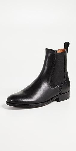 Frye - Melissa Chelsea Boots