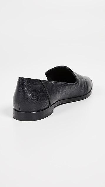 Frye Обувь на плоской подошве Venetian Kenzie