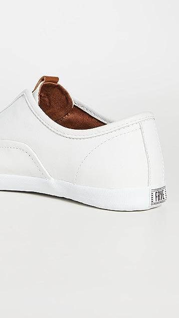 Frye Maya CVO 运动便鞋
