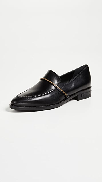 Freda Salvador The Light Loafers