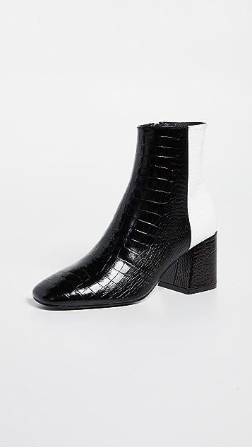 les choisir chaussures de tennis noir kustom kramer choisir les ku687sh36tul faible prime maximum 56a8de
