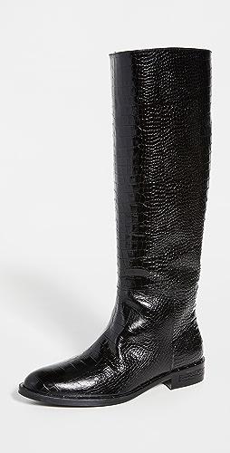 Freda Salvador - Peak Tall Boots