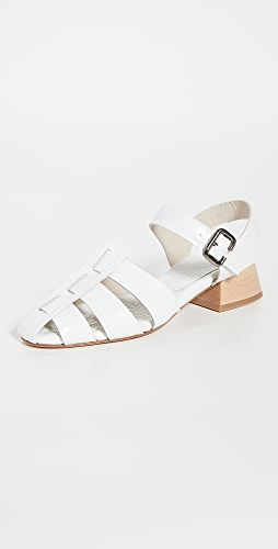 Freda Salvador - Hattie 凉鞋