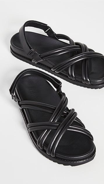 Freda Salvador Mara 凉鞋