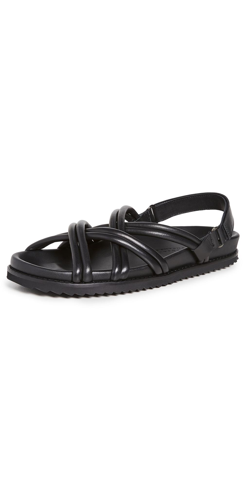 Mara Sandals