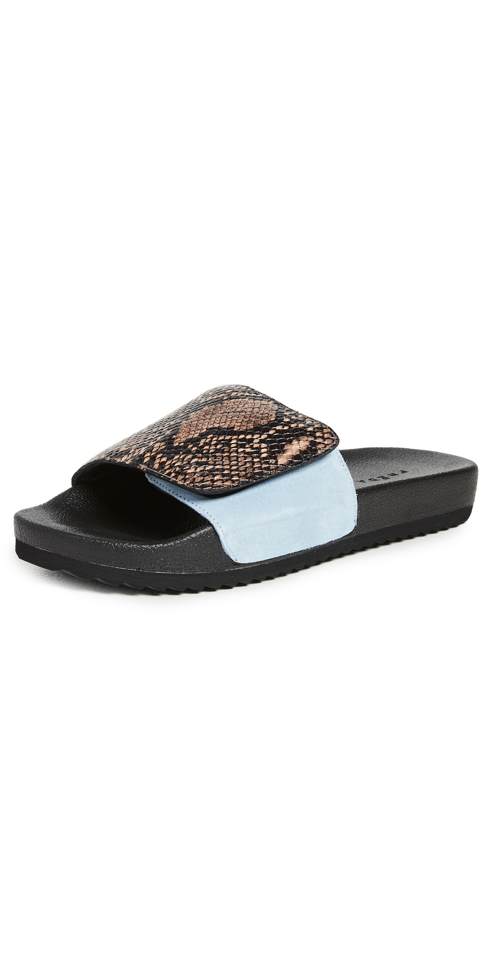 Ona Sandals