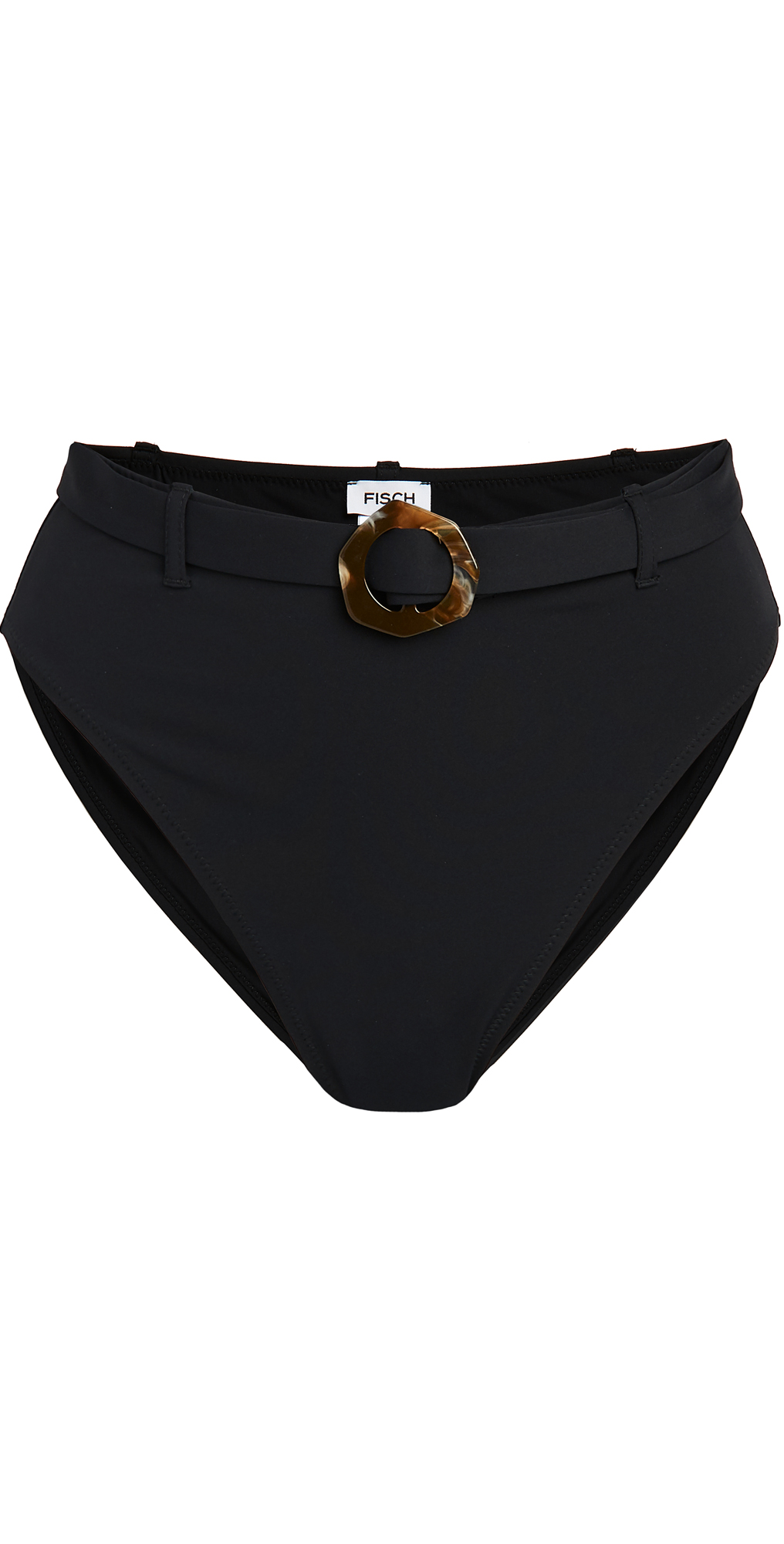 Garbo Bikini Bottoms