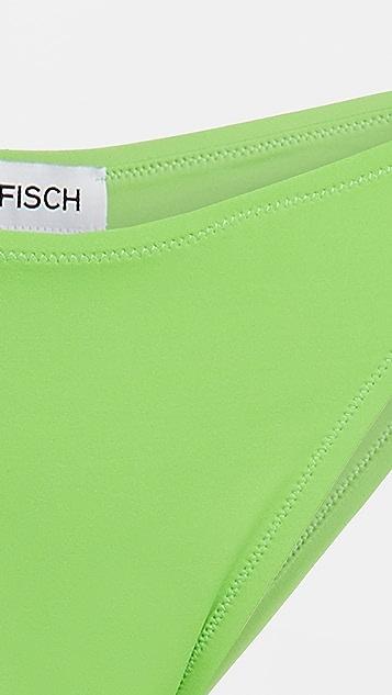 Fisch Flamands 裤装