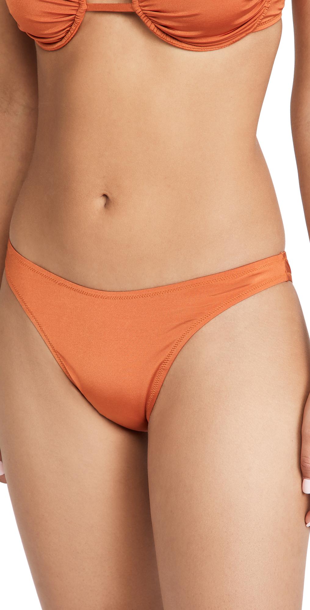 Flamands Bikini Bottoms
