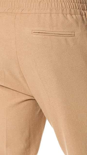 French Trotters Elias Trousers
