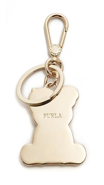 Furla Capriccio Key Ring