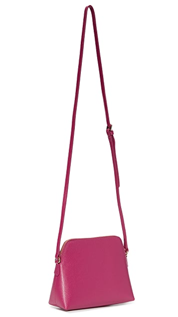 Furla Boheme XL Cross Body Bag