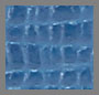 Blue Cobalt