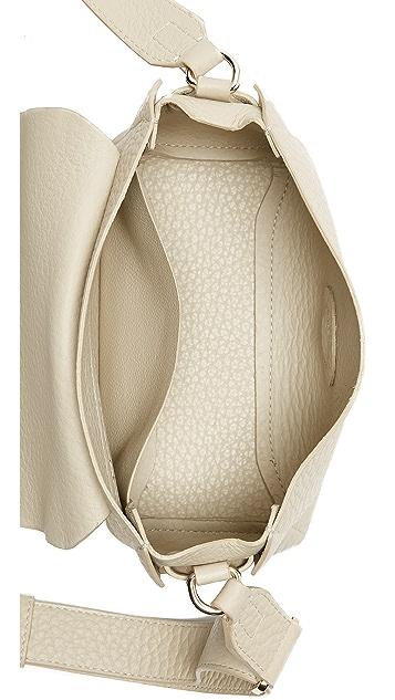 Furla Capriccio Mini Bag