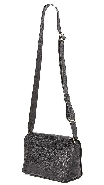 Furla Capriccio Mini Cross Body Bag