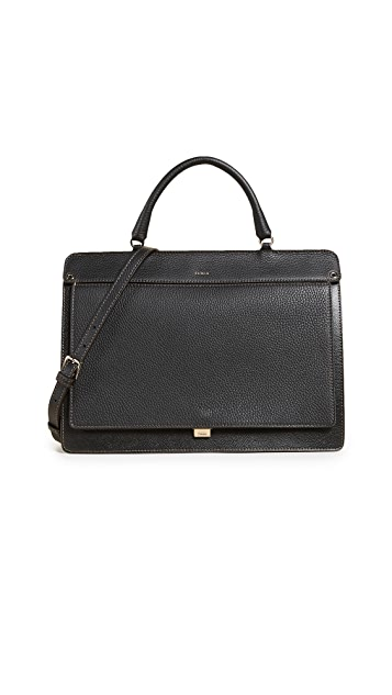 Furla Like Medium Top Handle Bag