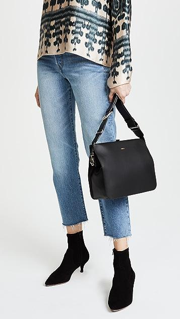 Furla Selfie Small Shoulder Bag