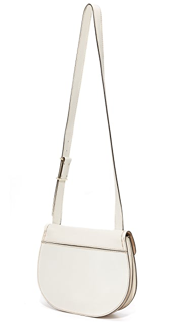 Furla Gioia Shoulder Bag