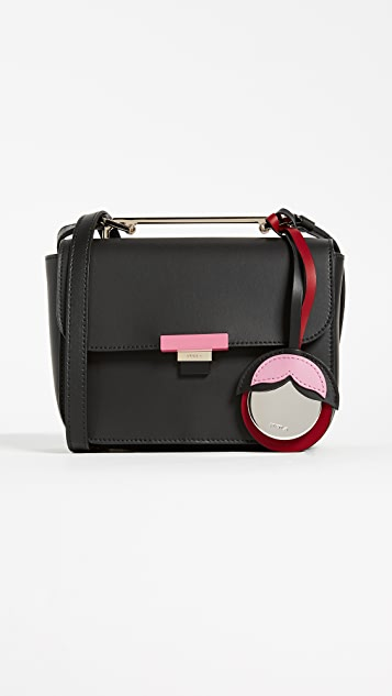 Furla Elisir Mini Cross Body Bag