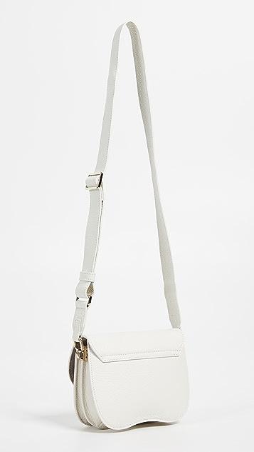 Furla Ducale Mini Cross Body Bag