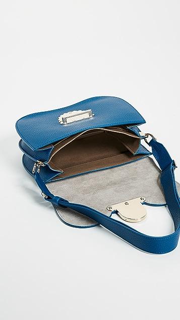 Furla Ducale Small Cross Body Bag