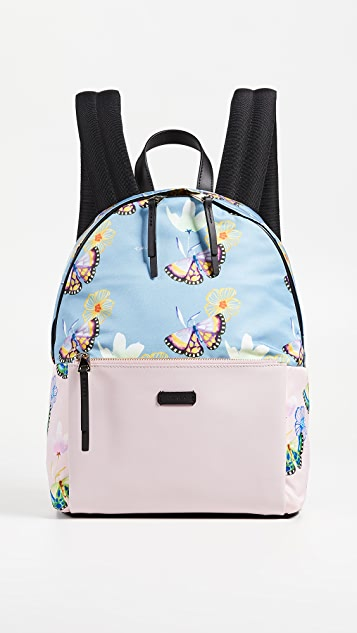 Furla Giudecca Small Backpack