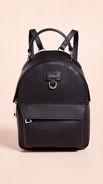 4288117776 Furla Furla Favola Mini Backpack