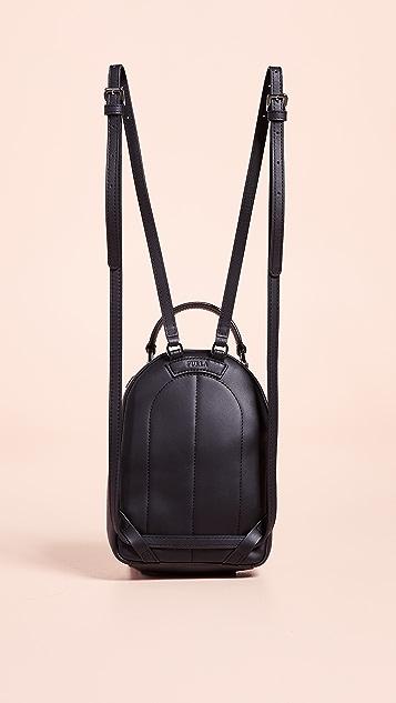Furla Furla Favola Mini Backpack