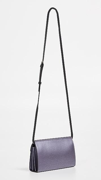 Furla Like Small Crossbody Bag