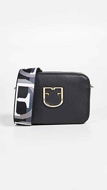 Furla Furla Brava Mini Crossbody