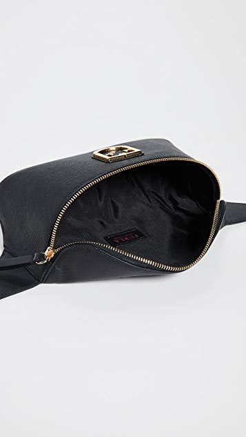 Furla Furla Isola Belt Bag