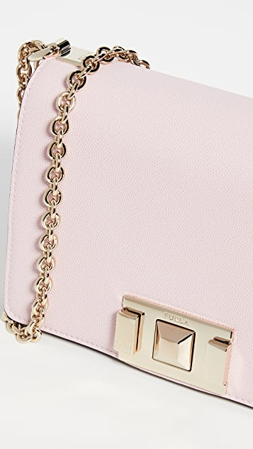 Furla Furla Mimi Mini Crossbody Bag