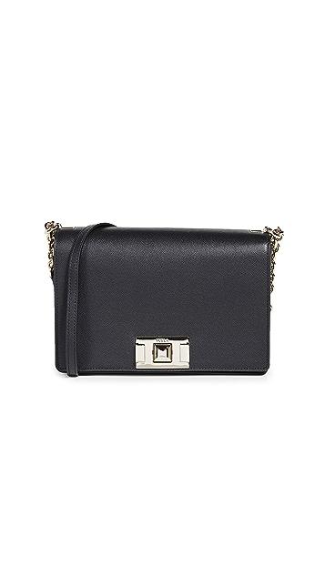 8a2faadbd2d3 ... Furla Mimi Small Crossbody Bag