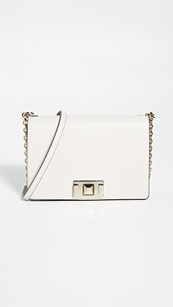 Furla Маленькая сумка через плечо Mimi