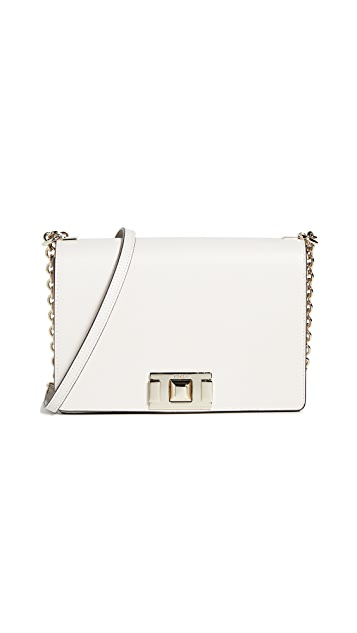 Furla Mimi Small Crossbody Bag