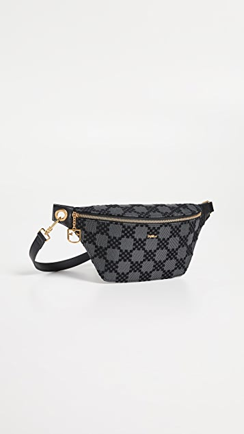 Furla Furla Fortezza Belt Bag