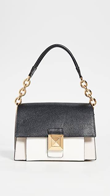 Diva Small Shoulder Bag by Furla