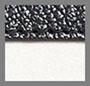 Lino/Onyx/Chalk
