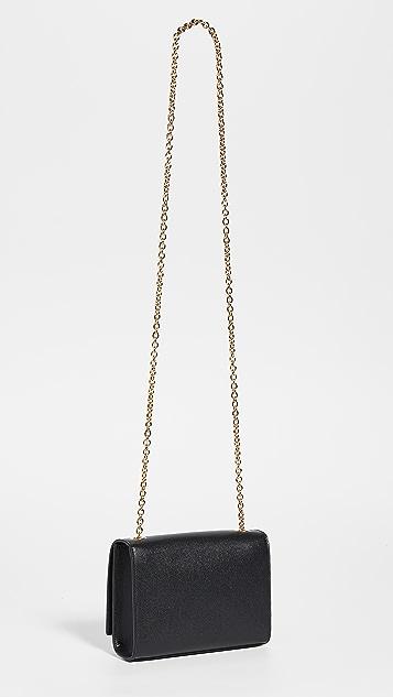 Furla Viva Mini Pouchette Bag