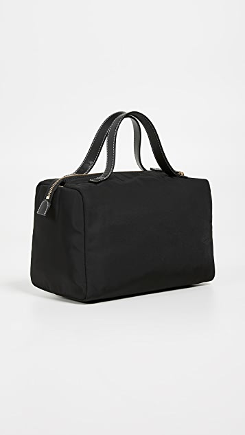 Frances Valentine Finley Nylon Bag