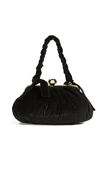 Frances Valentine Zelda Bag