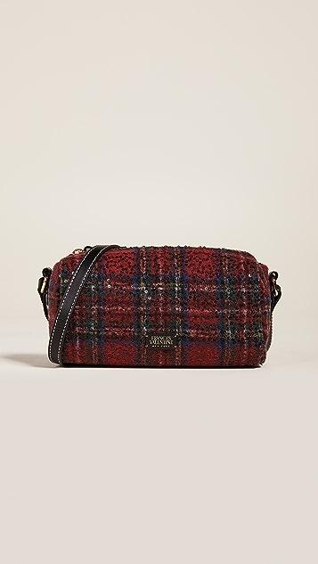 Frances Valentine Piper Bag