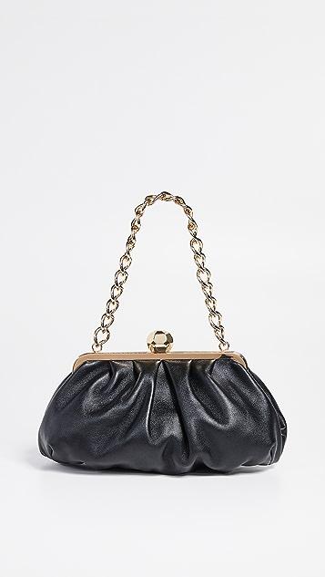Frances Valentine Zelda Frame Bag