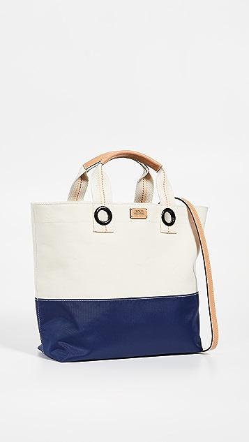 Frances Valentine Large Margaret Tote Bag