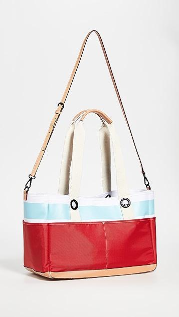 c9d0f07728 Frances Valentine Gardening Tote Bag | SHOPBOP