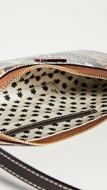 Frances Valentine Pip Shoulder Bag